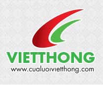 logo-cua-luoi-chong-muoi-viet-thong