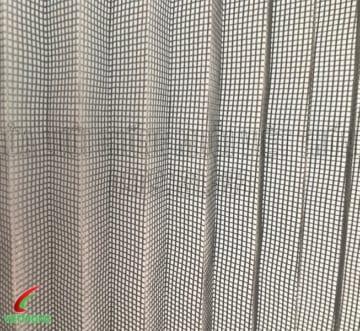 Vì sao nên dùng lưới chống muỗi inox