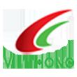 Công ty sản xuất cửa lưới chống muỗi GIÁ RẺ - TPHCM