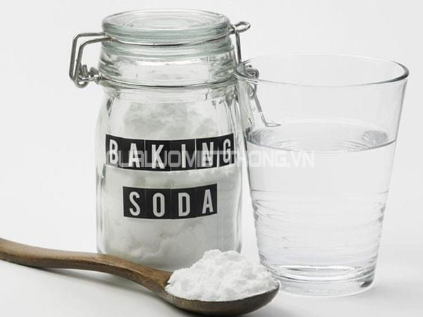 diet-gian-bang-baking-soda