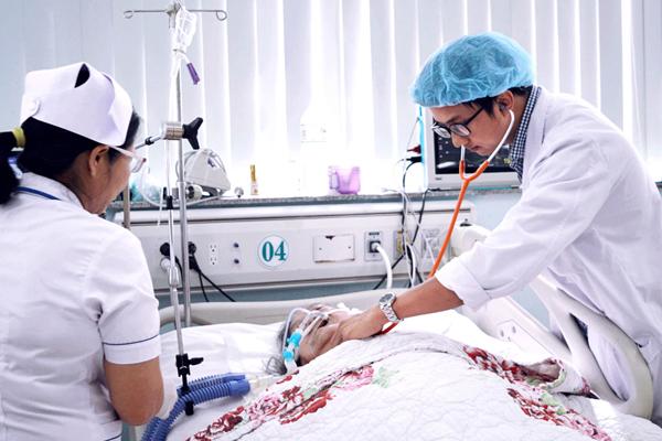 Giai đoạn nguy hiểm sau thời gian ủ bệnh sốt xuất huyết là bao lâu