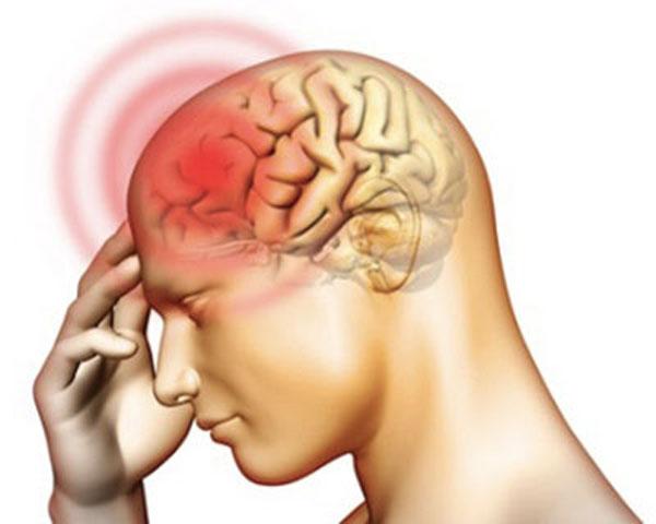 Điều trị bảo vệ sức khỏe trước viêm não Nhật Bản