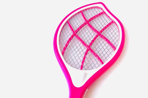 Sản phẩm diệt muỗi hiệu quả và gọn nhẹ