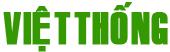 Công ty sản xuất cửa lưới chống muỗi GIÁ RẺ – TPHCM