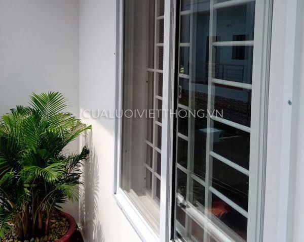 Cửa sổ có lưới chống muỗi – Tấm khiên cho ngôi nhà dans Blogs product-cua-luoi-chong-muoi-dang-lua-2-1-600x479