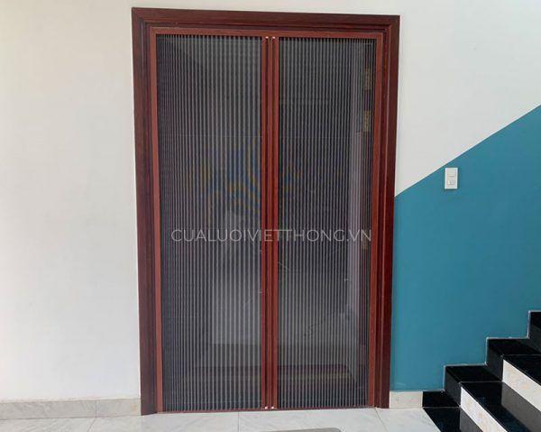 product-cua-luoi-chong-muoi-dang-xep-khong-ray-1-600x479 dans Blogs